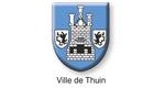 Ville de Thuin